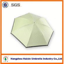 Latest Hot Selling!! Custom Design animals children umbrella wholesale