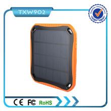 Caja marrón para Samsung Battery Solar Power Bank