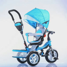 Popular Style Kids Tricycle Children Tricycle