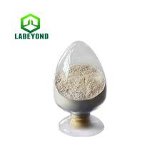 intermedio del tinte para el cabello, 4-Chlororesorcinol, C6H5ClO2, CAS 95-88-5