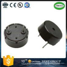 High Quality Buzzer List All Electronic