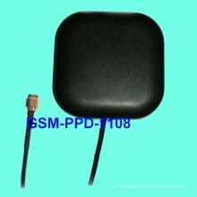 Antena GSM (GSM Antenas de borracha) (GSM-PPD-1108)