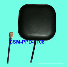 GSM-антенна (GSM-резиновые антенны) (GSM-PPD-1108)