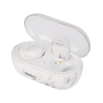 mini bluetooth earbud wireless earbuds bluetooth earphone