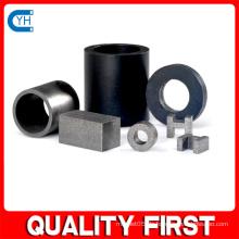 Made in China Hersteller & Fabrik $ Supplier High Quality Ferrit Magnet Produkt