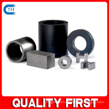 Made in China Manufacturer & Factory $ Supplier High Quality Ferrite Magnet Product