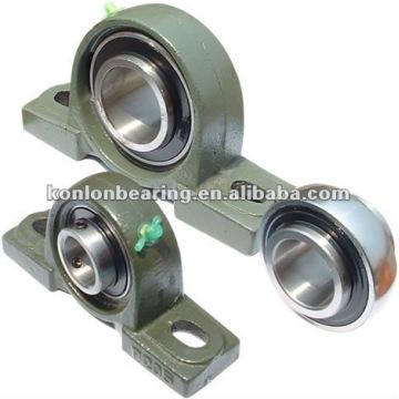 Industrial Bearing use em Máquinas gerais