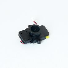 Lente de Fresnel de plástico para IPC Smart Home