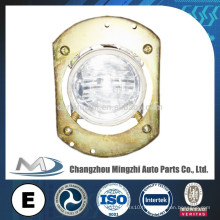 Feu feux de lumière à faisceau lumineux Système d'éclairage automatique HC-B-3018