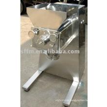 YK Series Swaying Granulator/Granulating Machine