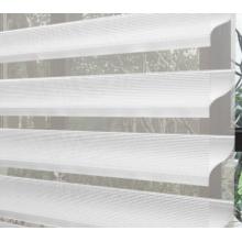 Blind Shangri-la Curtain Roller