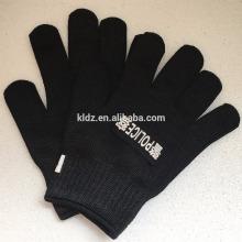 Kelin High Quality KL-CRG02 Cut-resistant Gloves