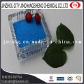 Sulfate de cuivre pour l'additif d'alimentation de volaille