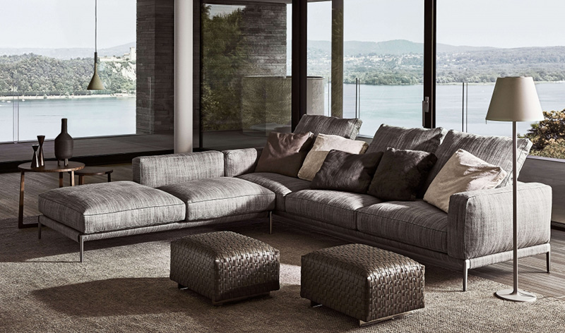 flexform_romeo-sectional-sofa-in-living-space