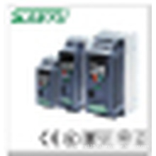 Sy8000g 0.4~400квт высокая производительность s-Кривой ПЧ 440В