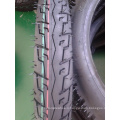 Motorcycle Tire 2.75-18 New