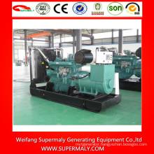 20kw-1000kw diesel generator supplier with best price