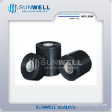 High Quality Anti Rot Rubber Tape Used in Air Conditions