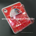 Pet Blister Pack for Electronics (HL-130)
