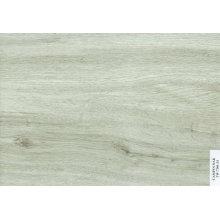 PVC Floor Tile / PVC Click / PVC Loose Lay