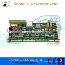 Kone ECO Escalator Main Board 501-B, KM3711835