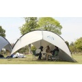 Easy Stand Up Camping Gazebo Tente Grand Abri