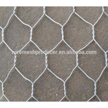 Chicken mesh/Agricultural fence Chicken mesh
