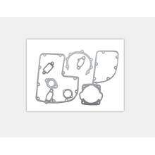 Garden Machine Parts Gasket for 070