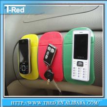 Novel Item sticky pad car dashboard decorations