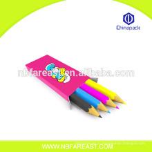 Новые продукты в Китае полезный оптовый карандаш