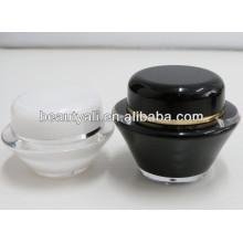 15ml 30ml 50ml Роскошный косметический крем для лица с акрилом