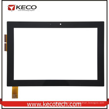 Touch glass for Asus Eee Pad TF101 AS-0A1