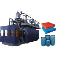 Máquina de moldagem por sopro automática 50L-160L
