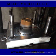 Plastic Commodity Injection Home Barrel Mould