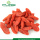 Low pesticide Goji Berry 100% meet EU Standard