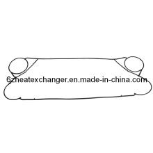 Уплотнения теплообменника (могут заменять Vicarb, Sondex, APV)