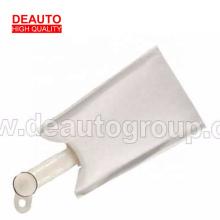 DEAUTO Valve de régulation de pression de carburant FS103