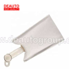 DEAUTO Клапан контроля давления топлива FS103