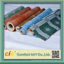 PVC Carpet Vinyl Flooring Thai Prime Quality