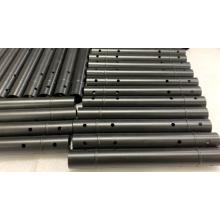 High quality Sealing Head Cylinder Liner for KMT