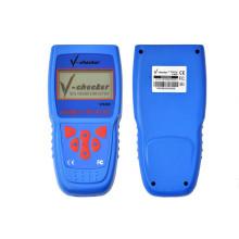 V-Checker V500 Fahrzeug Diagnose-Scanner 9-in-1