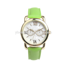 a Unique Analog Fashion Clearance Lady Watches Female watches on Sale Casual Wrist Watches for Women with Round Dial