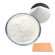 Ayudas de procesamiento del regulador de espuma para productos de espuma de PVC