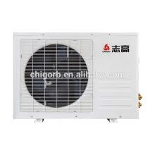 Ar rachado do agregado familiar do ciclo do fluoreto de CHIGO para molhar o aquecedor de água da bomba de calor