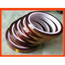 Polyimide Tape Kapton Tape for Insulation, Soldering Waving, Masking
