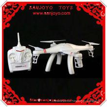 HUAJUN W608-7 dji phantom smart drone quadcopte RC Drone aircraft