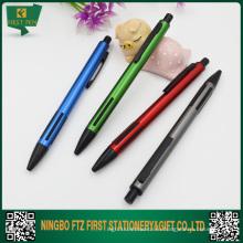 Оптическая алюминиевая ручка 2016