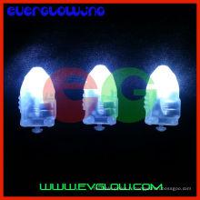 mini led lumière blanche pour ballons