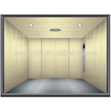 Cheap promotion item industrial goods elevator
