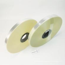 transparent polyester film pet double side tape pet binder tape
